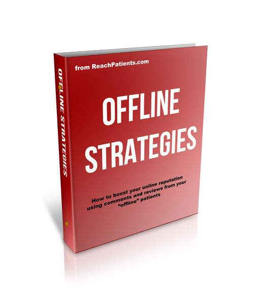 Offline Strategies Course